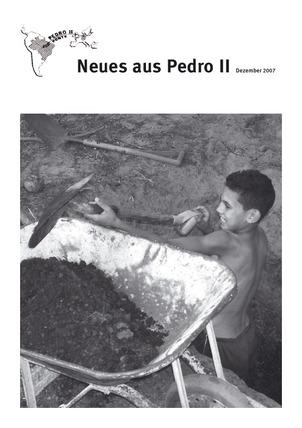 Ausgabe Dezember 2007 runterladen