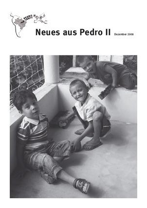 Ausgabe Dezember 2008 runterladen