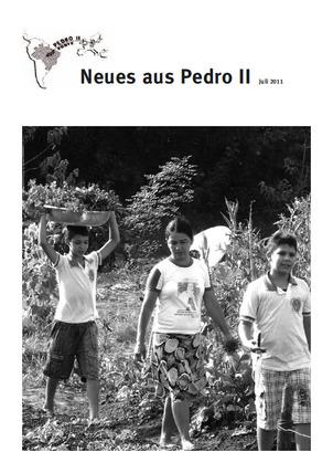 Ausgabe Juli 2011 runterladen