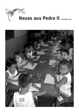 Ausgabe Dezember 2011 runterladen