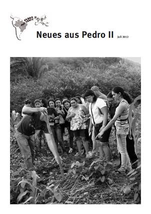 Ausgabe Juli 2012 runterladen