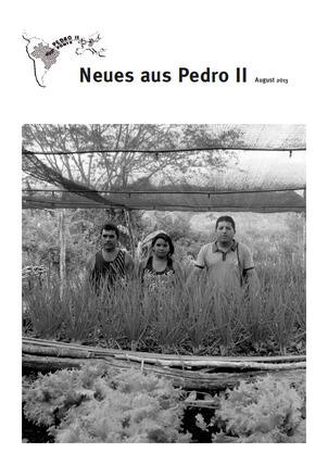 Ausgabe August 2013 runterladen
